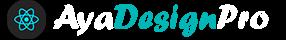 AyaDesignPro Theme Demo