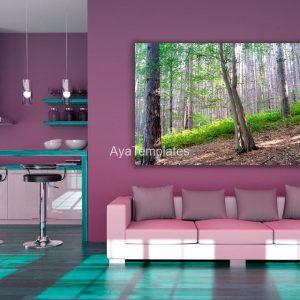 1-mockup-spring-forest-vitosha