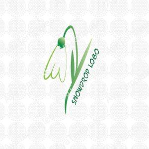 Logo21-small