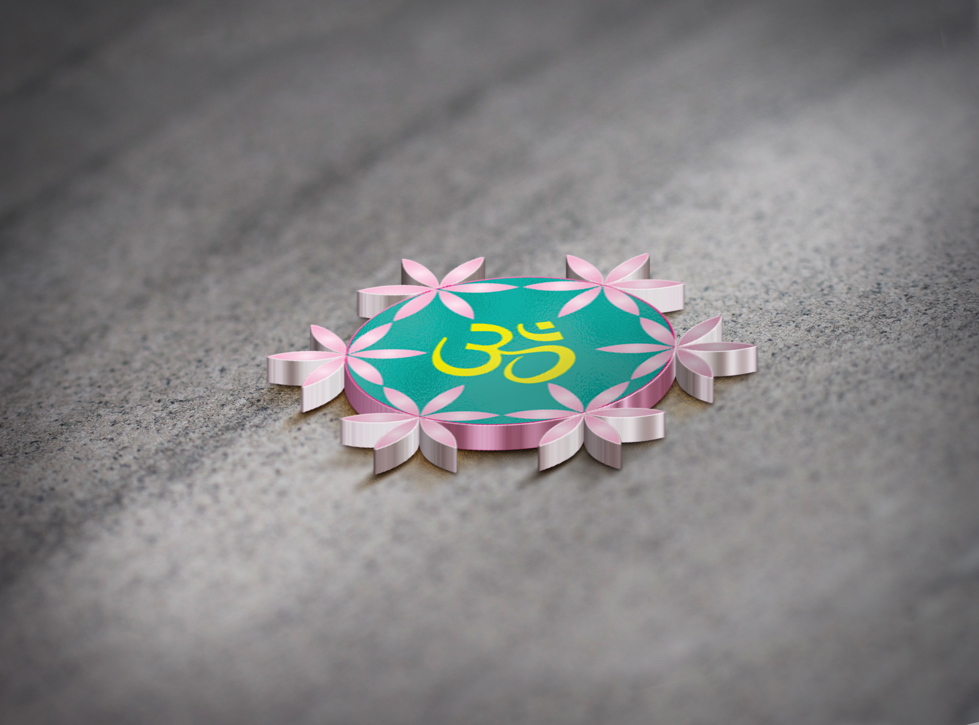 3D-Logo-Mockup-B