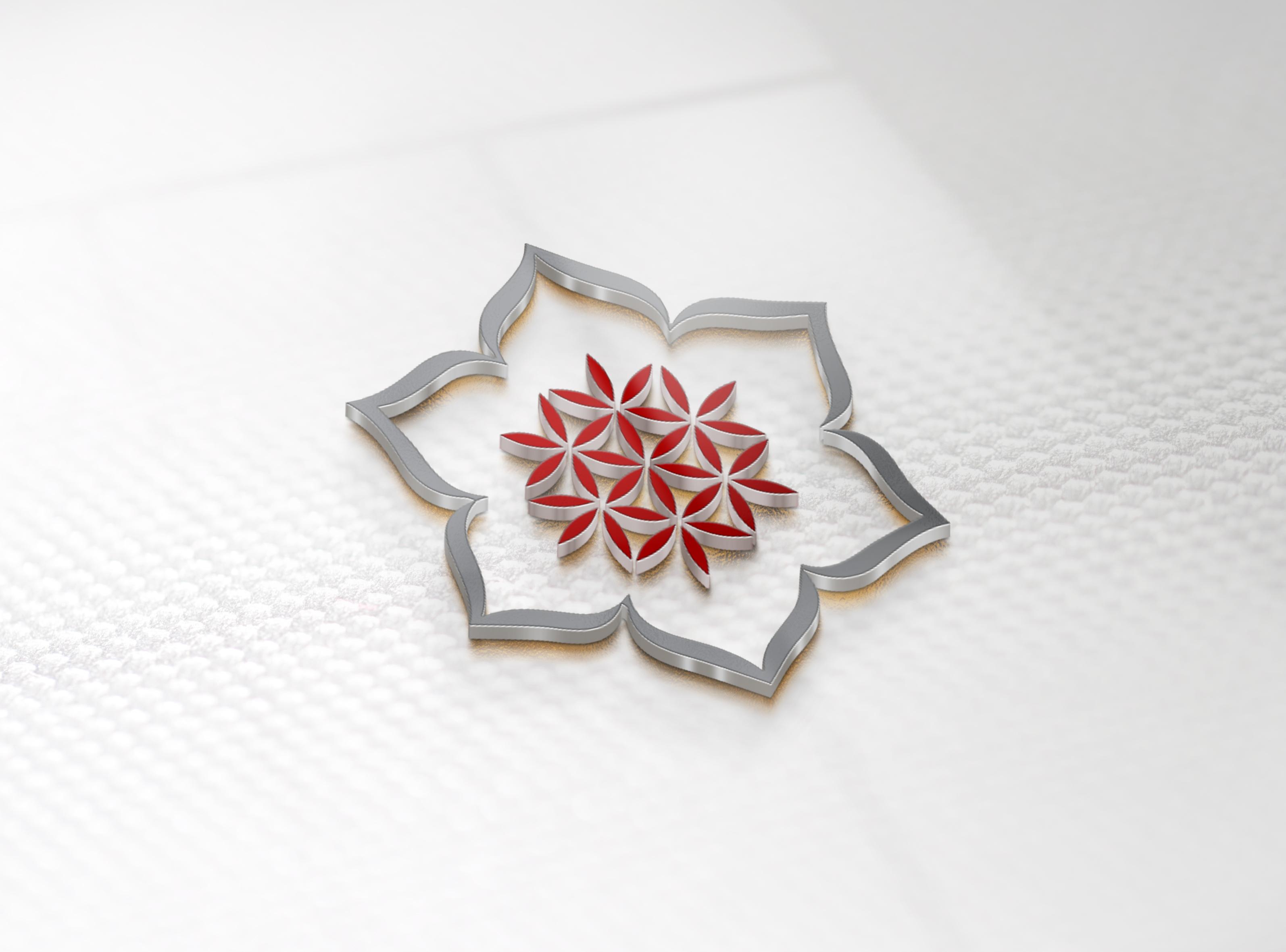 3D-Logo-Mockup-C