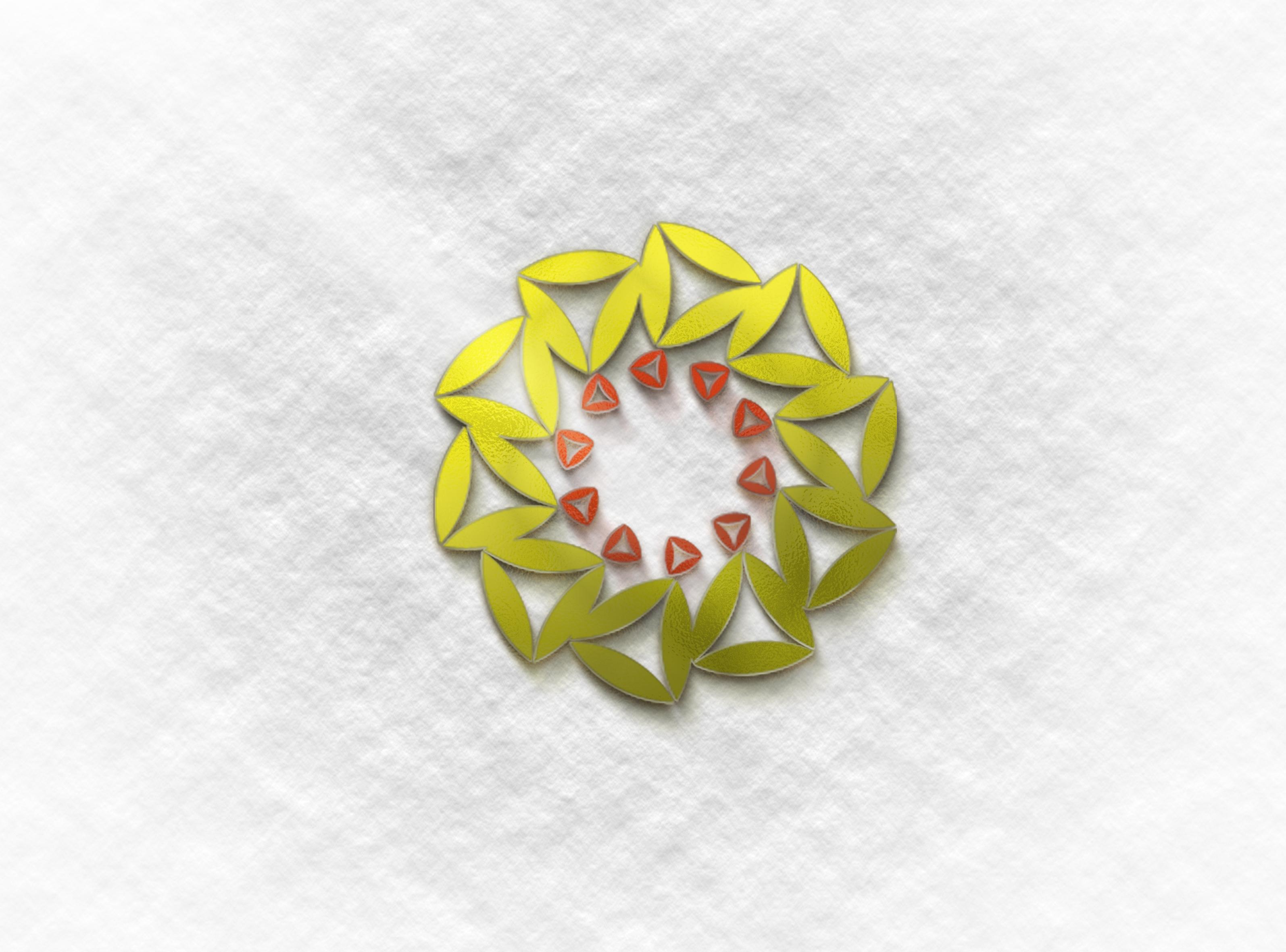 3D-Logo-Mockup-D