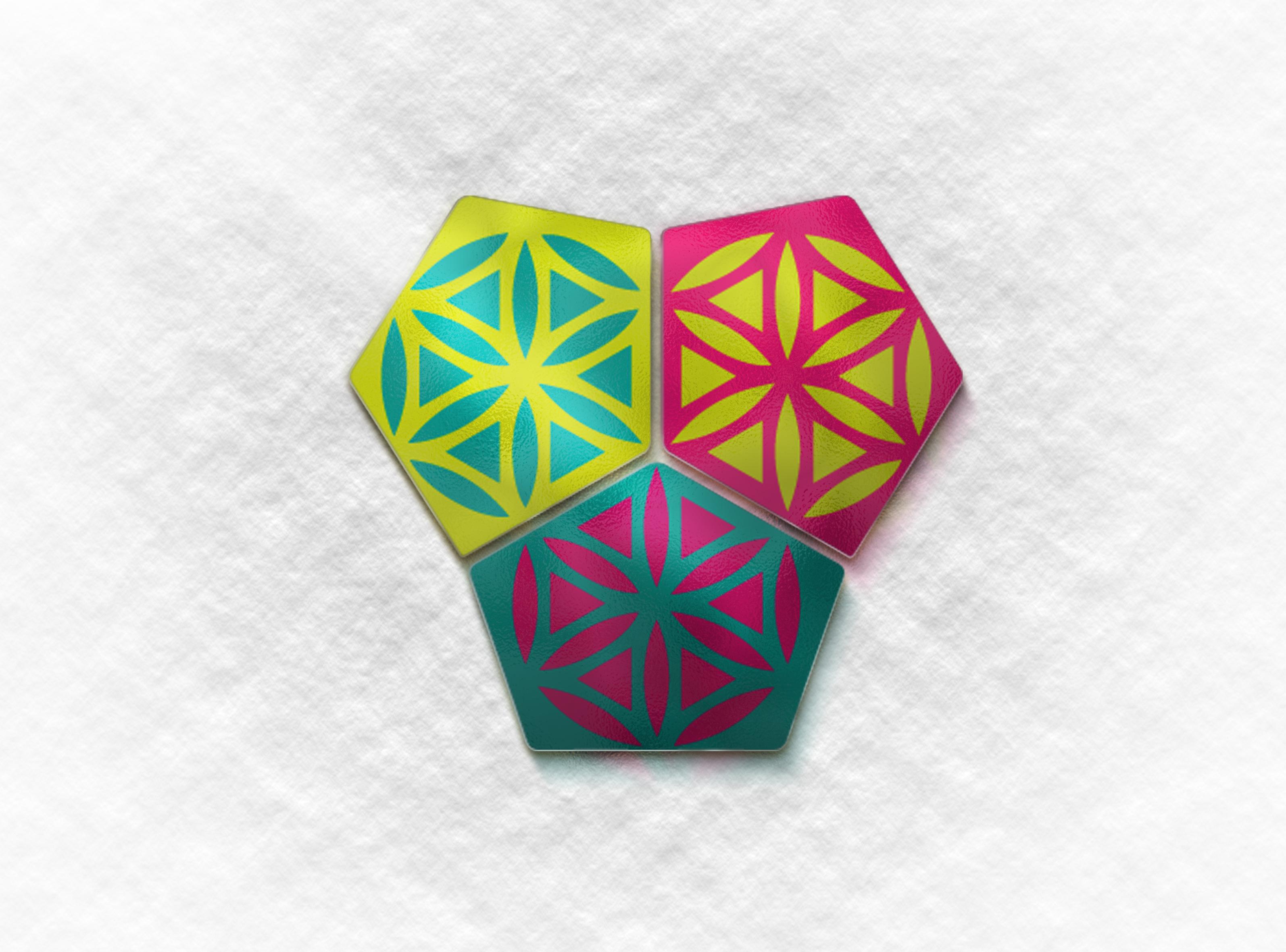 3D-Logo-Mockup-D-Recovered