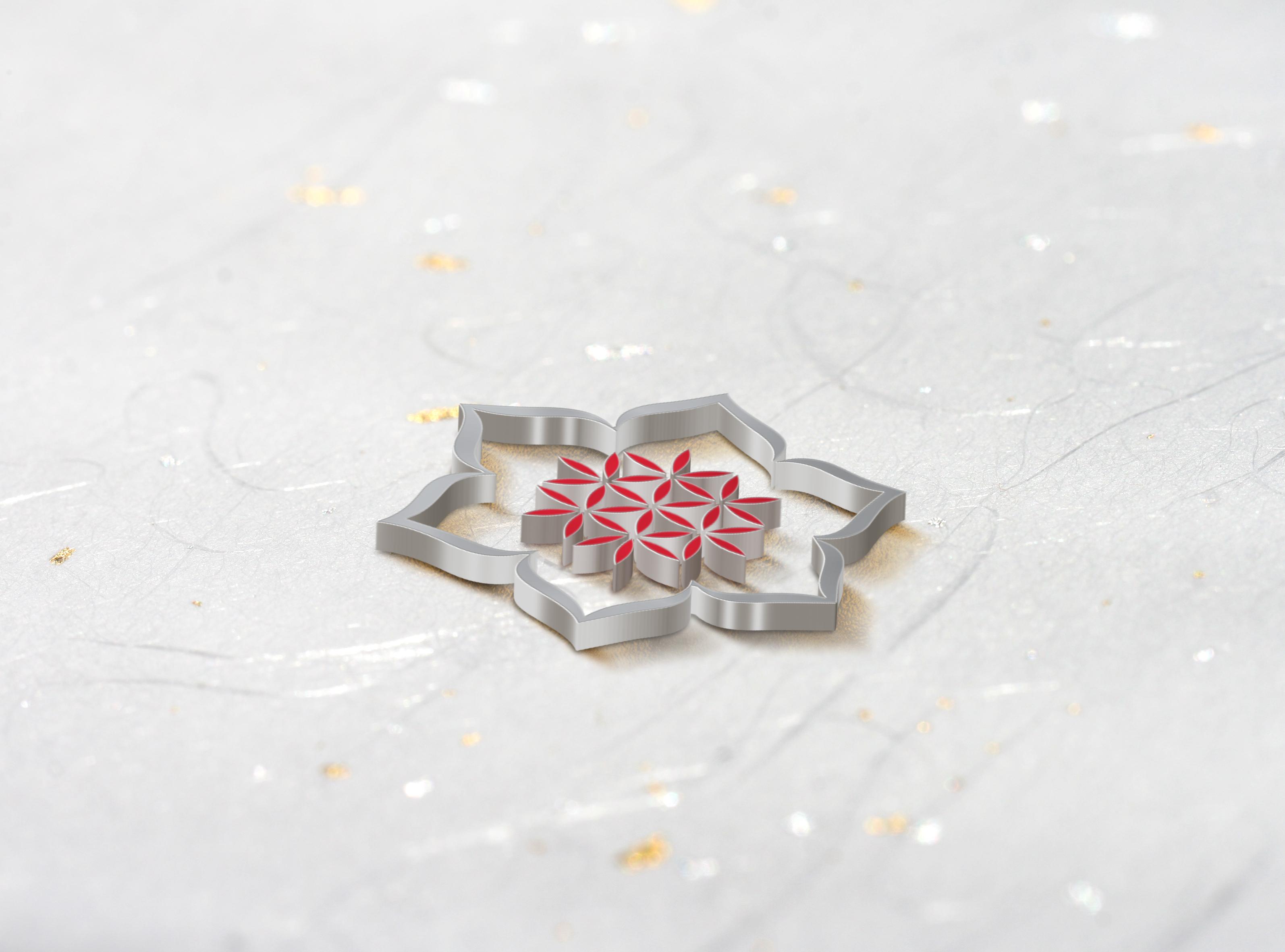 3D-Logo-Mockup-E