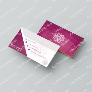 Business-Card-2-Mockup