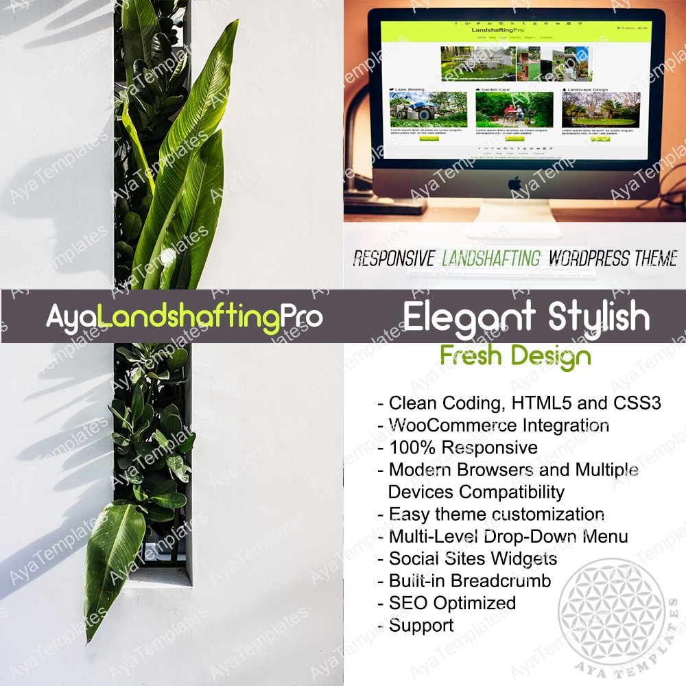 theme-collage-landshaftingpro-wordpress-premium-theme