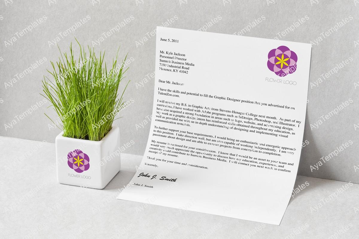 Sacred-Flower-logo-mockup3