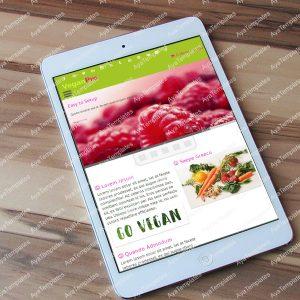 tablet-veganpro