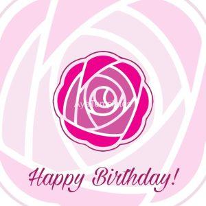 greetingcard-2-happy-birthday