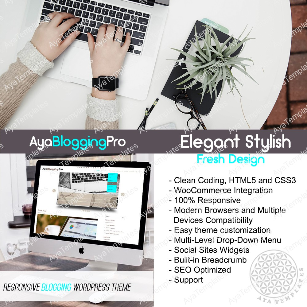 theme-collage-Ayabloggingpro
