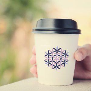 Coffee-Cup-Mockup-6