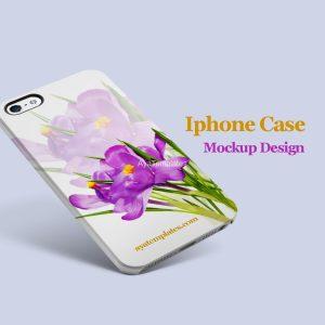 Iphone-Case-Mockup-Design