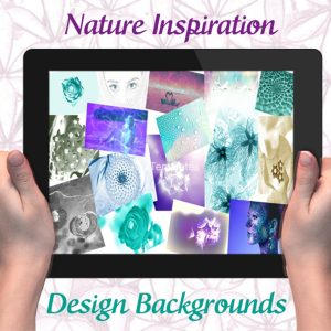 Nature-Inspiration-Design-Backgrounds