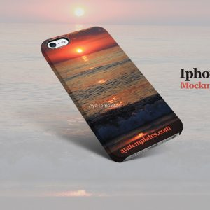 iphone-case-mockup-design-2