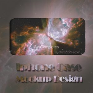 iphone-case-mockup-design4_