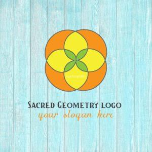 Sacred-Geometry-Logo2