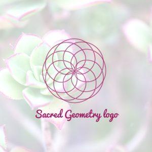 sacred-geometry-logo