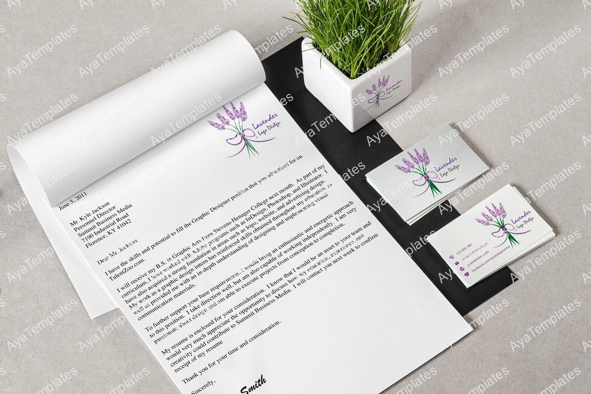 Lavender-logo-mockup2