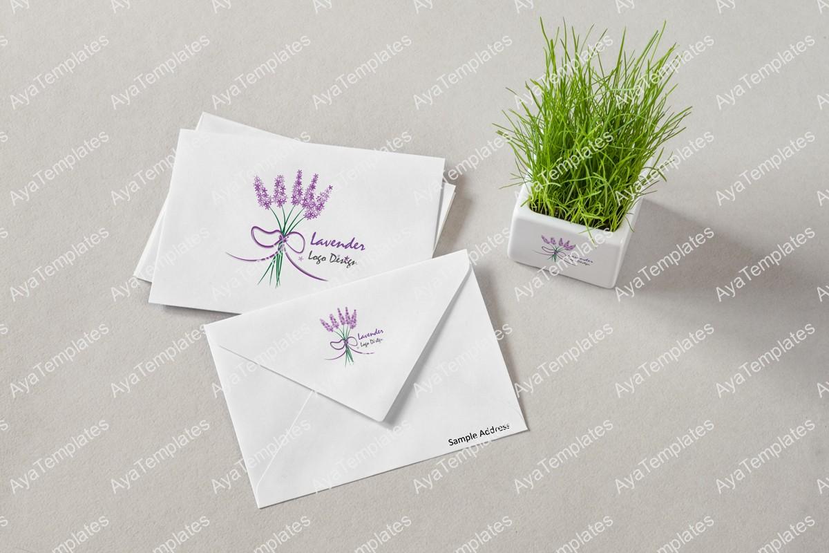 Lavender-logo-mockup4