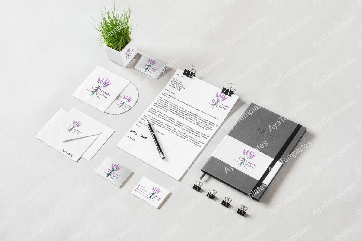 Lavender-logo-mockup8