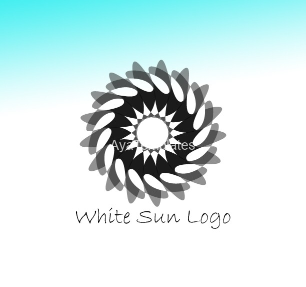 white-sun-logo-2