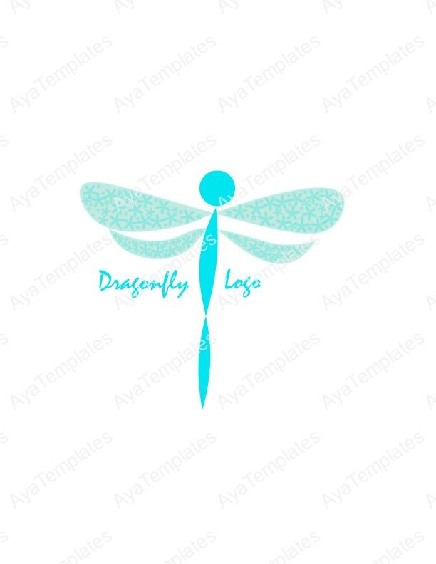 все картинки логотипов со стрекозой чистый лежаков свободных