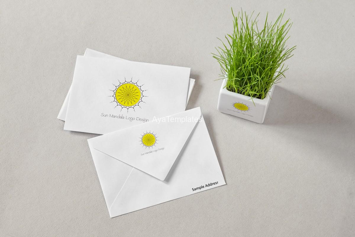 Sun-Mandala-logo-design-mockup4