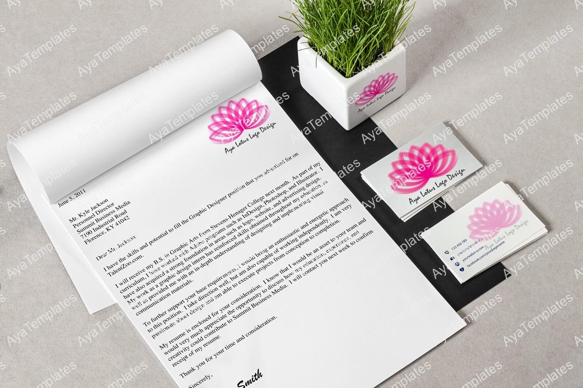 Aya-lotus-logo-mockup2