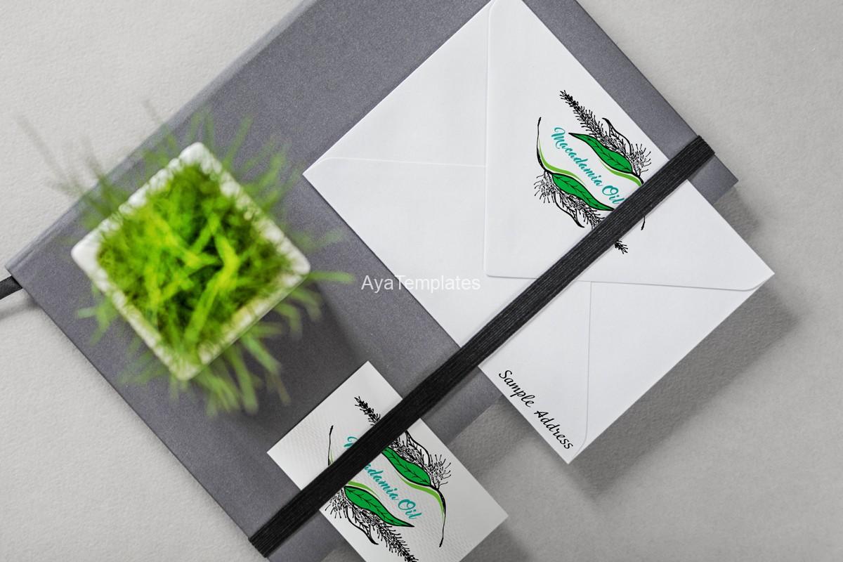 05-macadamia-logo-design-mockup