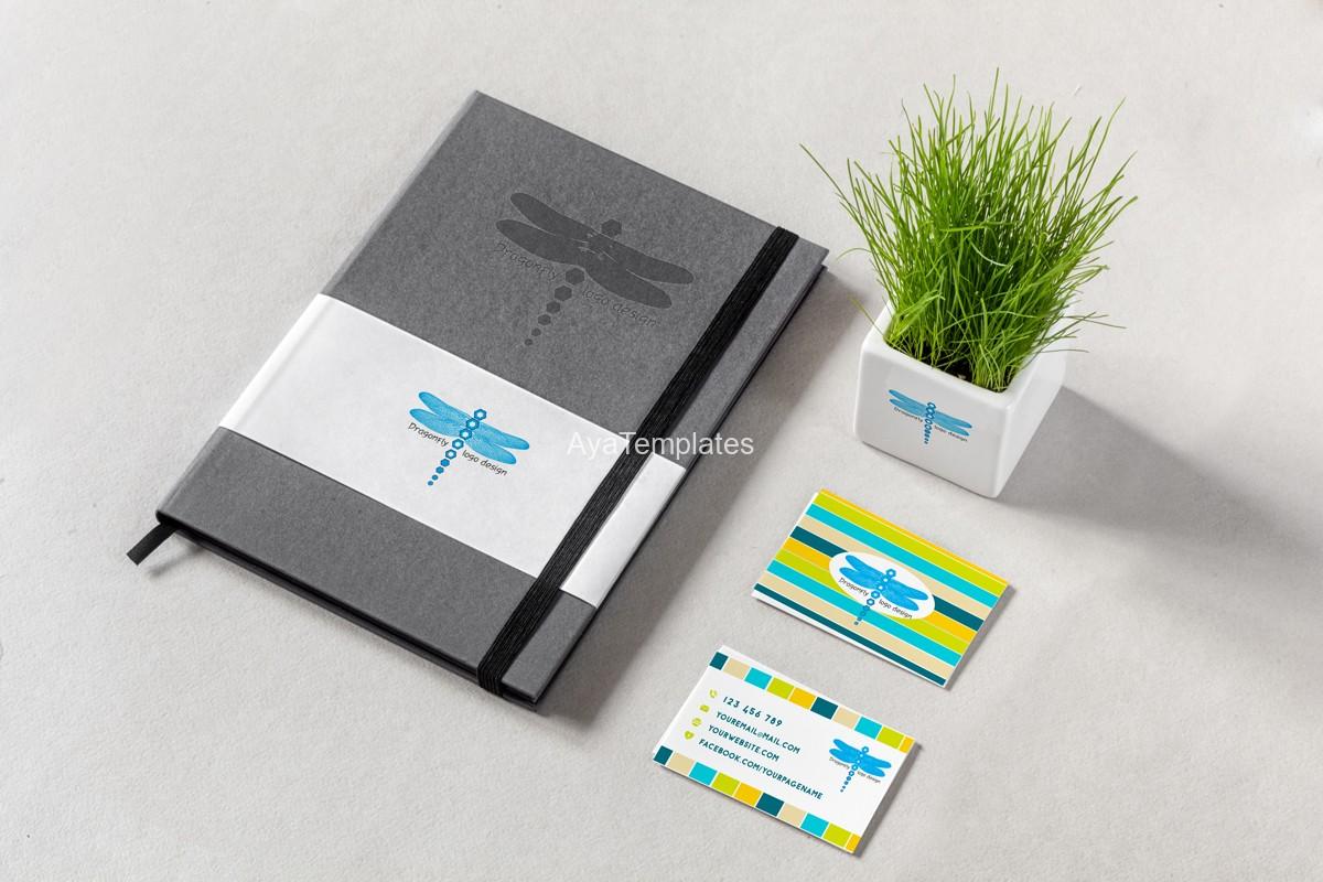 blue-dragonfly-logo-mockup2