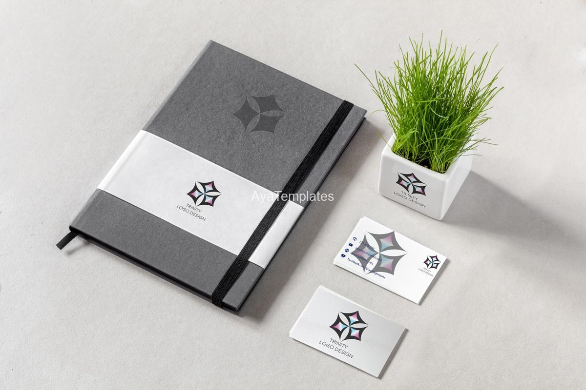 03-mockup-trinity-logo-design-and-brand-identiy