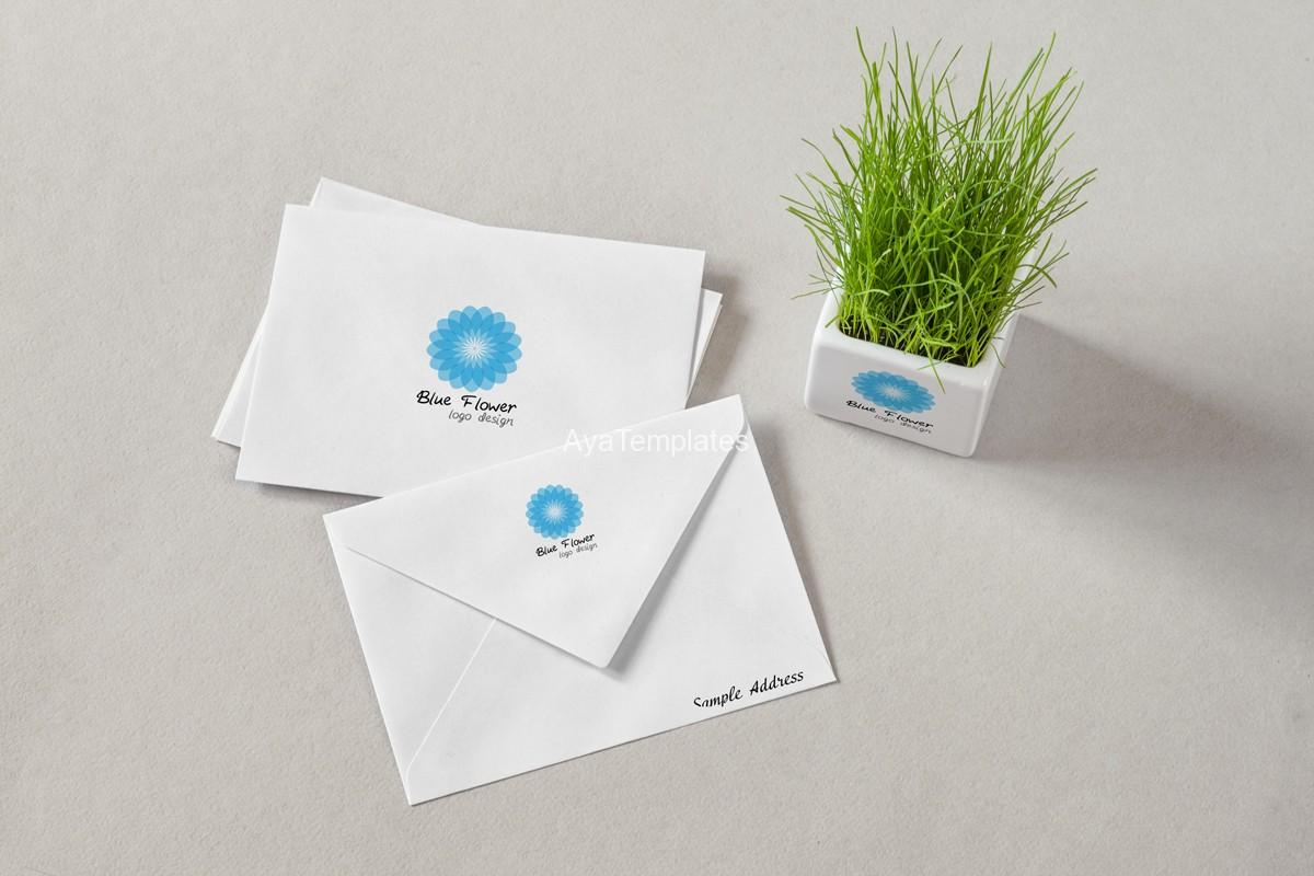 04-blue-flower-logo-design-branding-mockup
