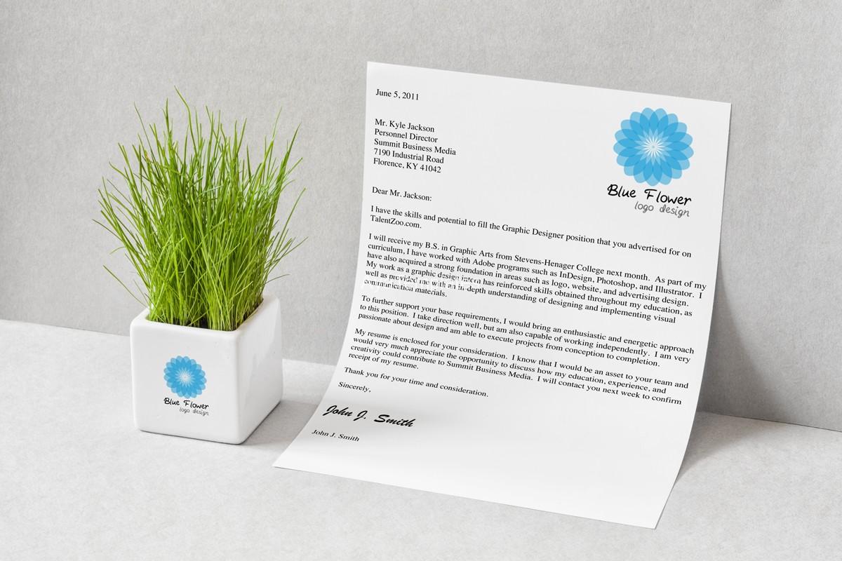07-blue-flower-logo-design-branding-mockup