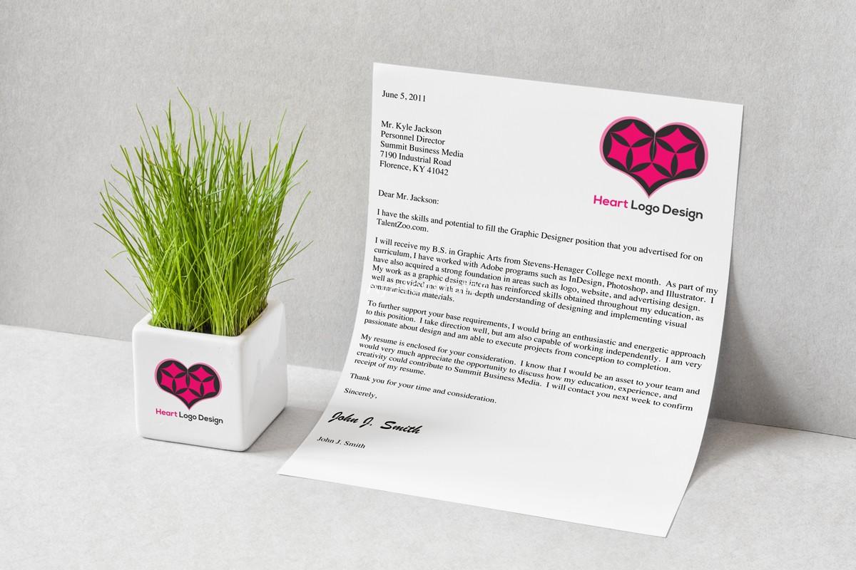 07-heart-logo-design-and-brand-identity-mockup