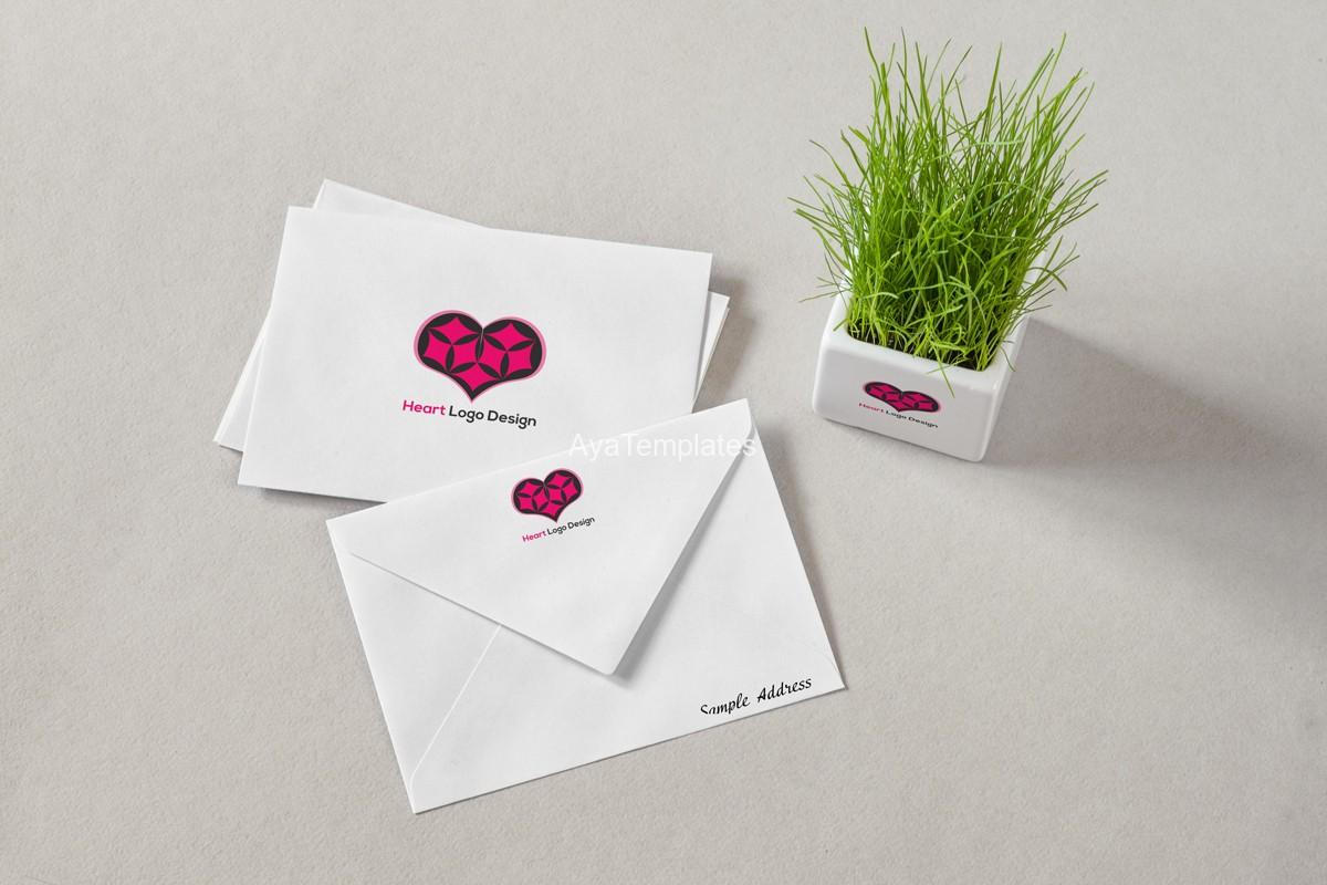 07-heart-logo-design-and-brand-identity-mockup_