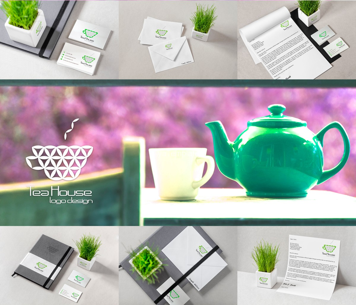 Tea-House-logo-design-brand-identity-mockup-pinterest