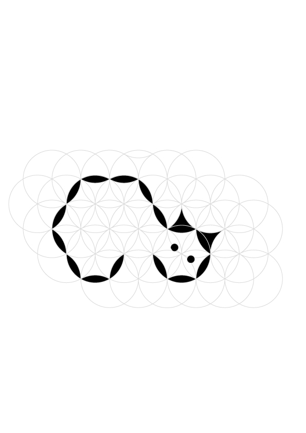 cat-logo-design-flower-of-life