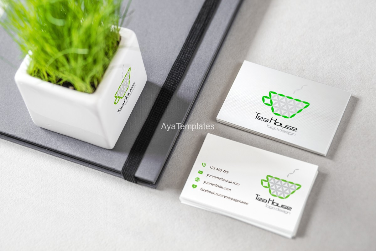 tea-house-logo-design-and-brand-identity-mockup