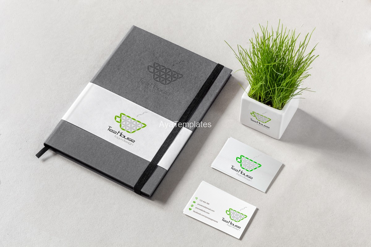 tea-house-logo-design-and-brand-identity-mockup5