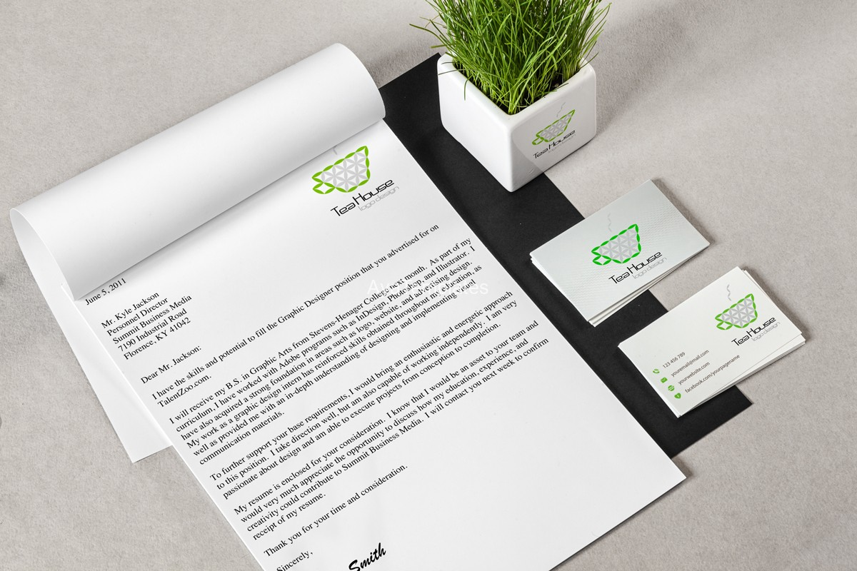 tea-house-logo-design-and-brand-identity-mockup6