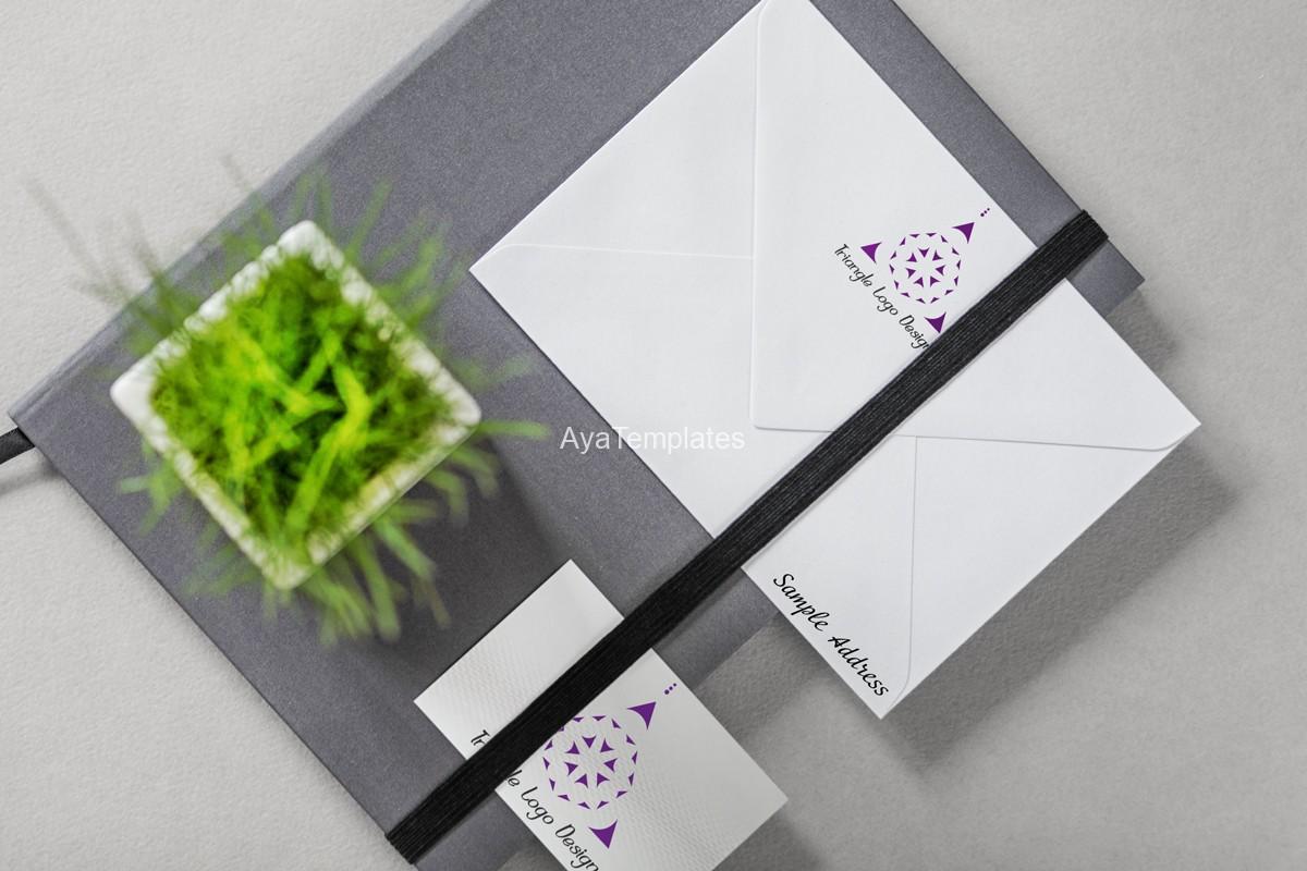 05-sacred-triangle-logo-design-and-brand-identity-mockup