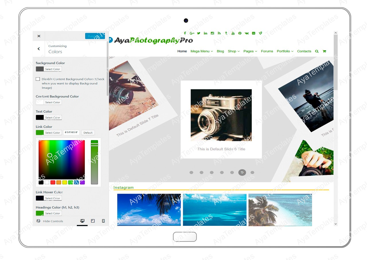 ayaphotograpypro-customizing-colors