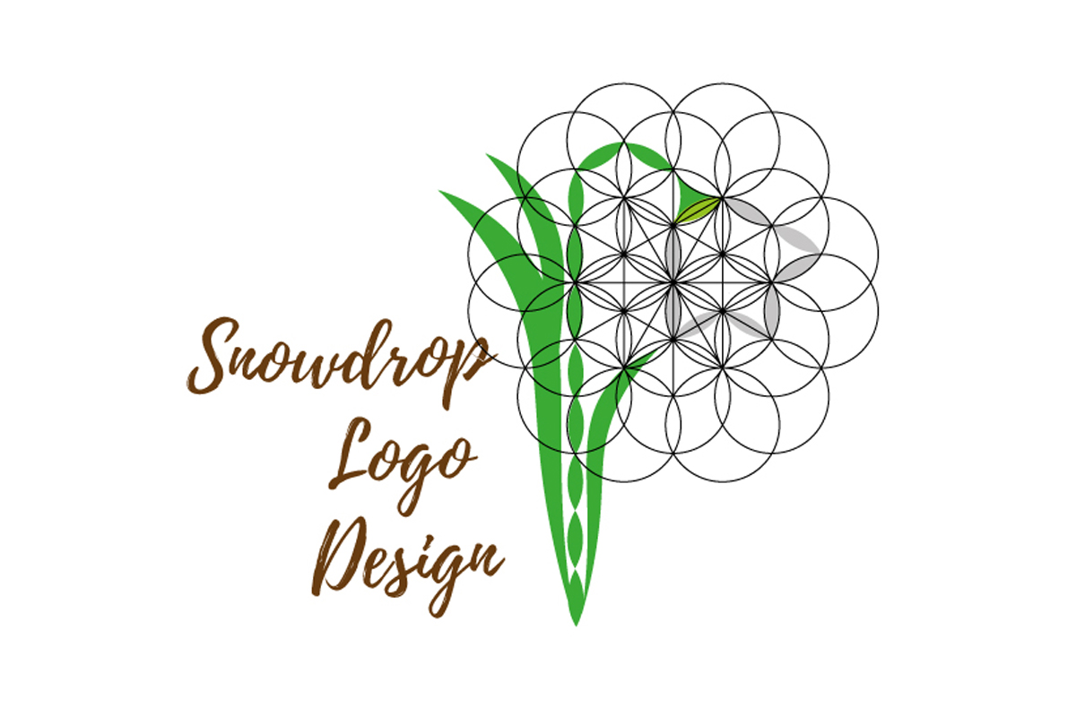 Logo Designs Sample