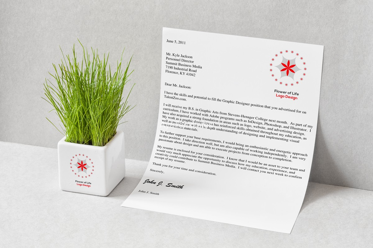 flower-of-life-red-leaves-logo-and-brand-idientity-design-mockup2