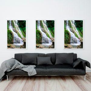 5-mockup-Krushuna-waterfalls