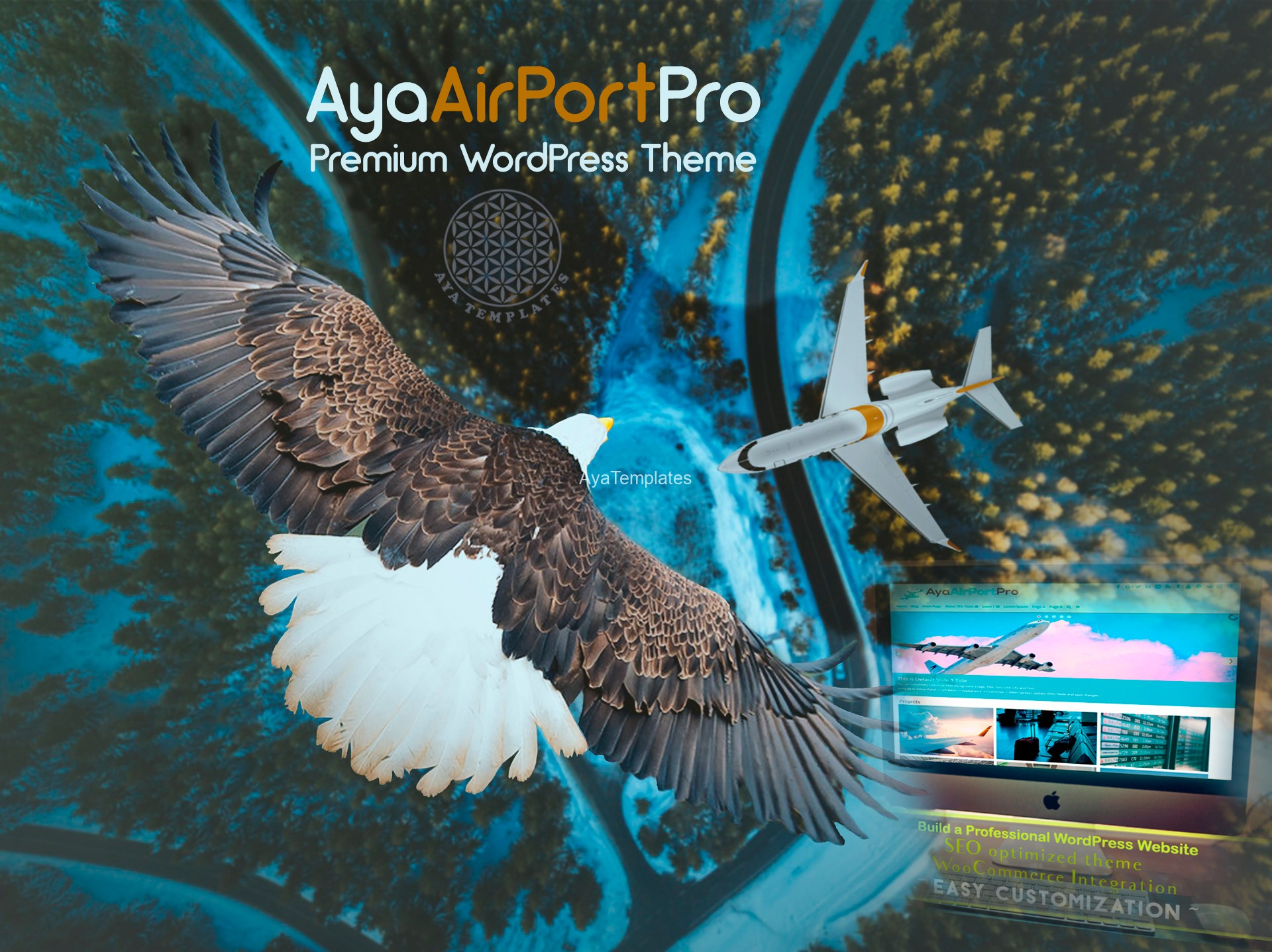 AyaAirPortPro---premium---wordpress--theme-mockup