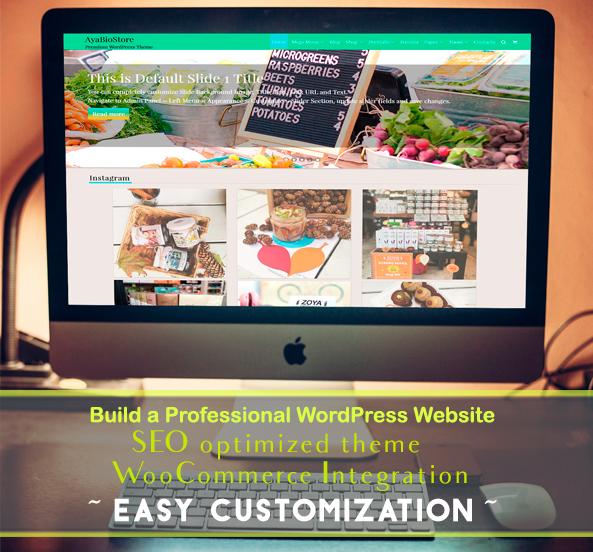 AyaBioStore-premium-wordpress-theme-mockup-product-image