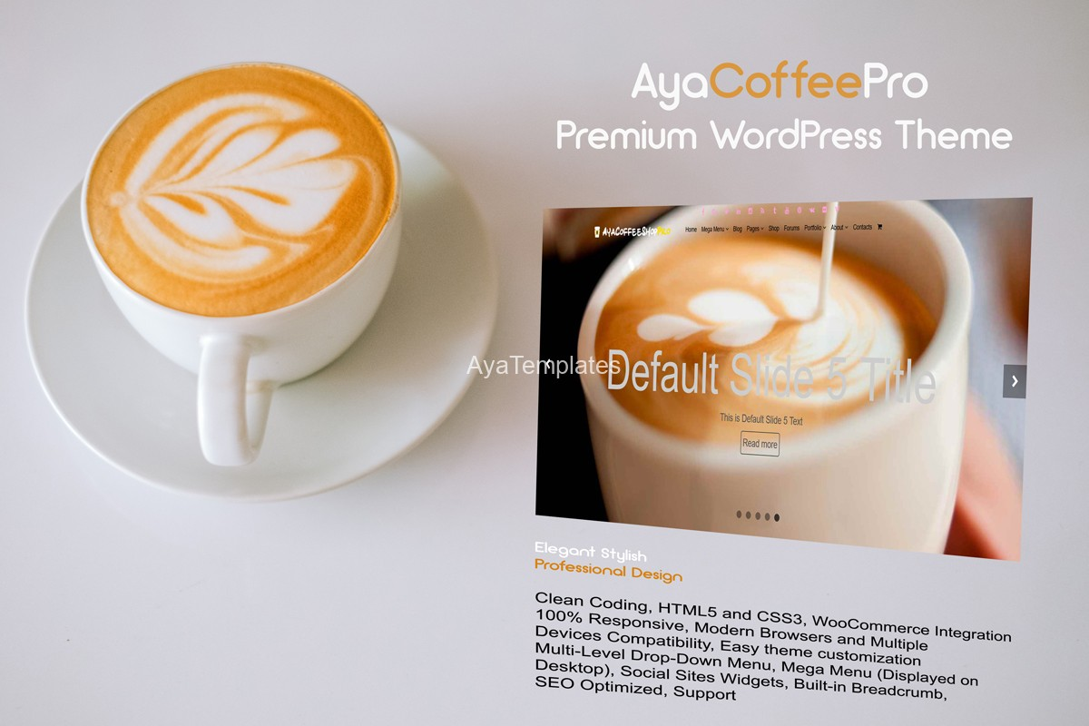 AyaCoffeePro--premium-wordpress-theme-mockup