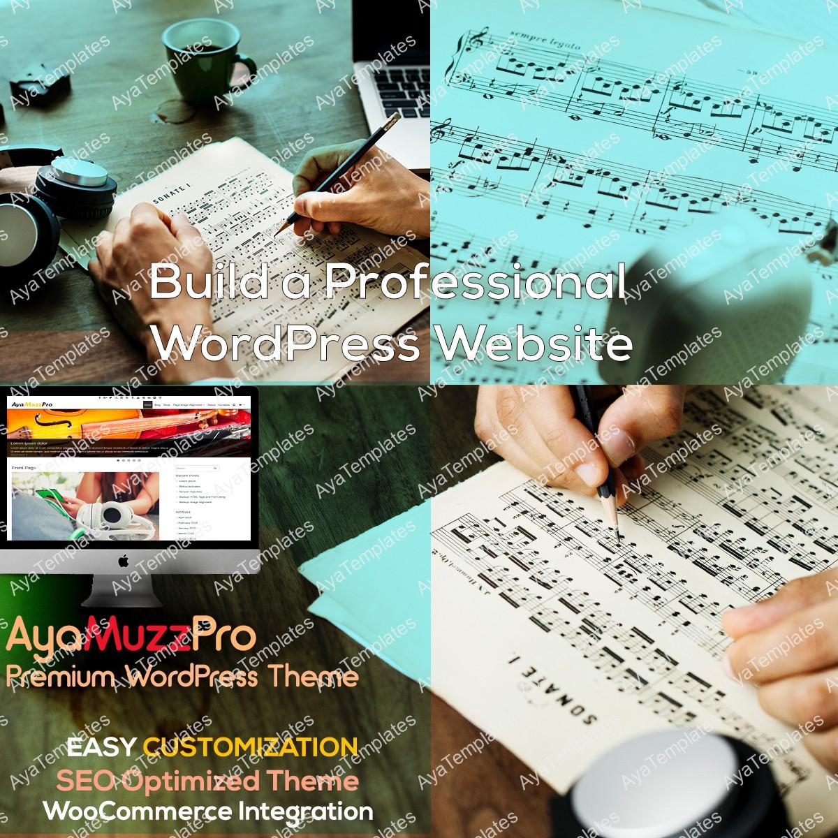 AyaMuzzPro-Premium-WordPress-theme-mockup