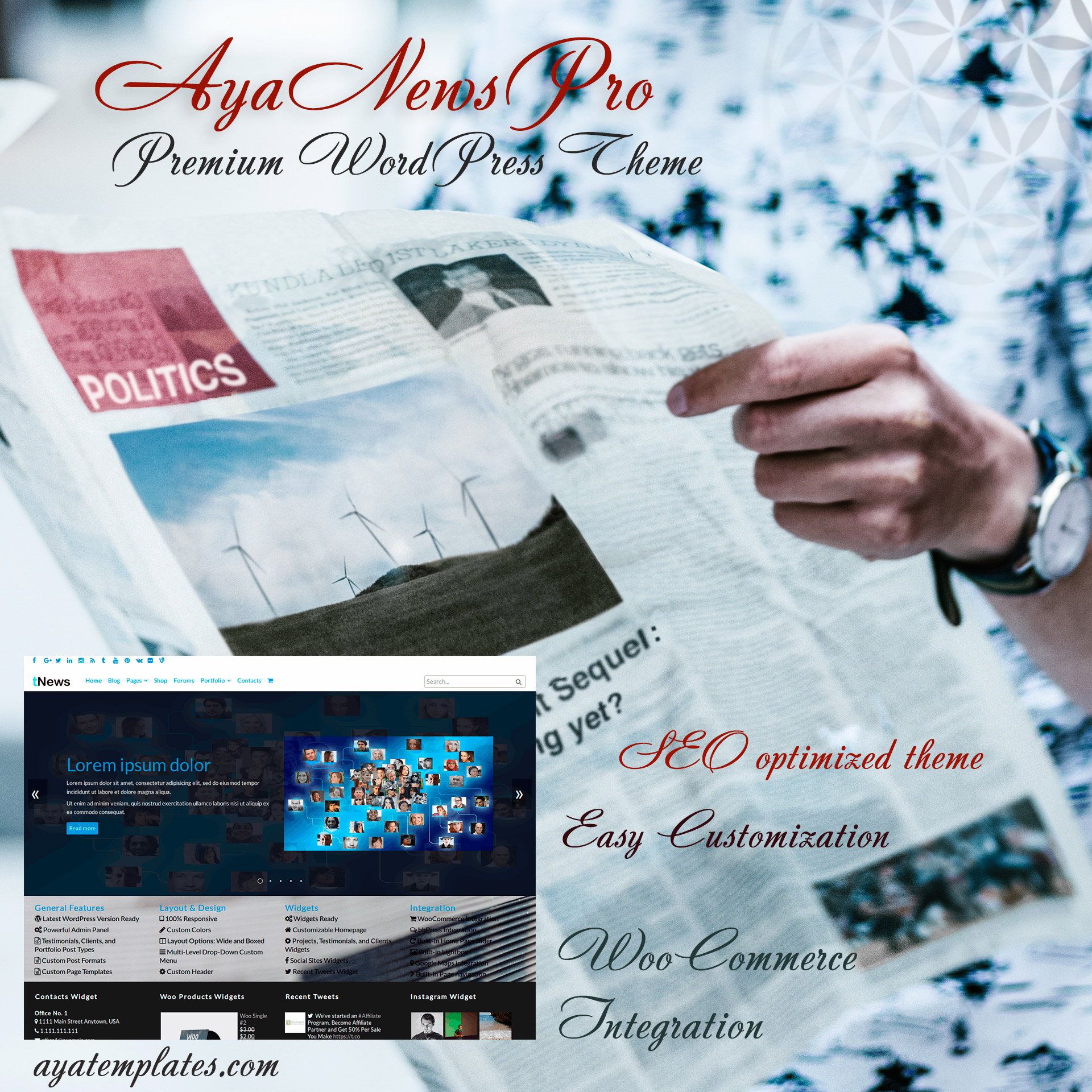 AyaNewsPro-premium-wordpress-theme-mockup-ayatemplates-com